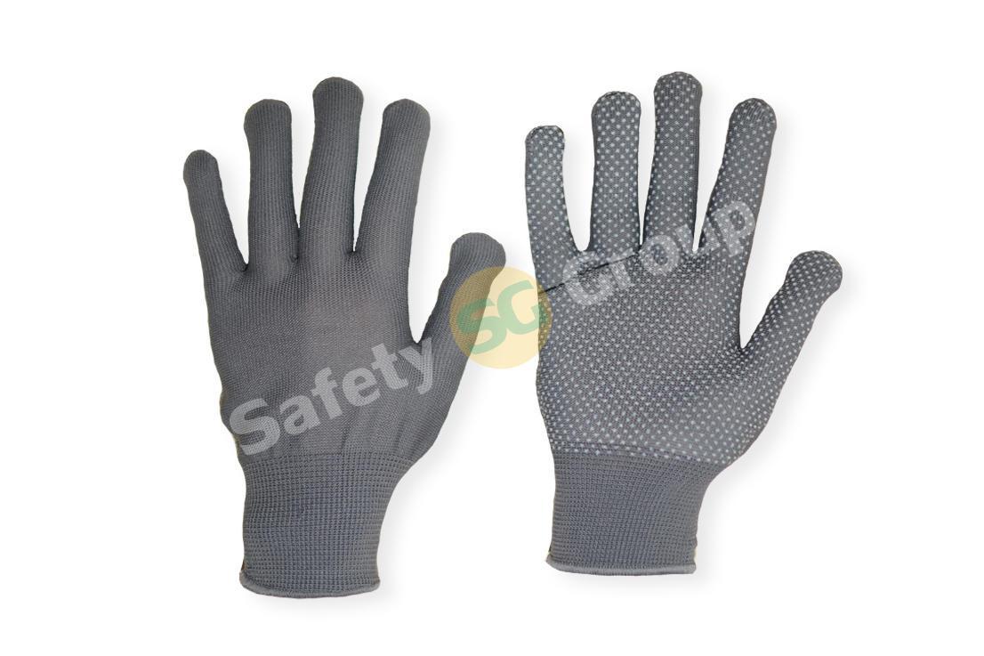 винницкие кожаные перчатки купить
